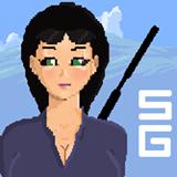 希蒂妮甘恩历险记安卓版 V1.0.0