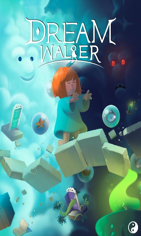 Dream Walkerios版 V1.08