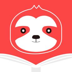 书篮ios版 V1.0.3