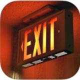 逃离世界最大的旅馆安卓版 V1.1