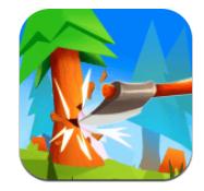 伐木创造安卓版 V1.0.0