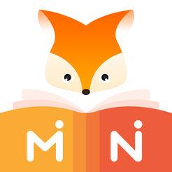 Mini小说ios版 V1.0