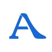 小A阅读ios版 V1.43