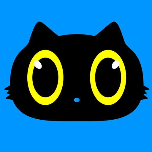 喵眼精灵ios版 V5.2