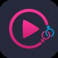 成色抖音短视频安卓破解版 V1.0