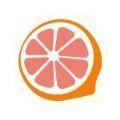蜜柚视频安卓版 V1.0