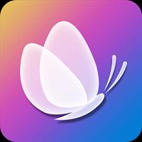 粉蝶视频安卓版 V1.0
