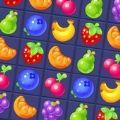 水果旋律三消安卓版 V0.7