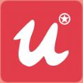 智慧团建安卓版 V2.0.5