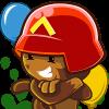 猴子对攻战ios版 V4.8.1