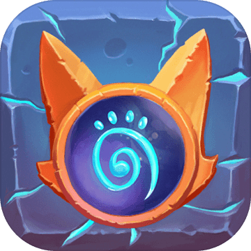 魔法喵建造师安卓版 V1.1
