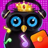 猜歌王者安卓版 V1.0.10
