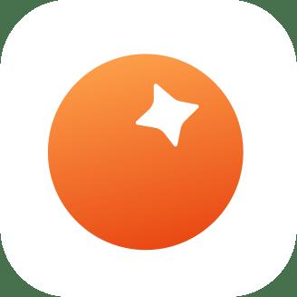 红柚小说安卓版 V2.9.0.40