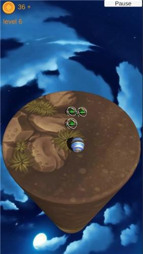 滚球天空竞技场安卓版 V1.9.0