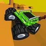 爬坡玩具车安卓版 V0.9.8