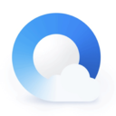 qq浏览器安卓版 V11.6.5.5092