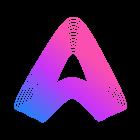 Aurora加速器安卓版 V1.0.0