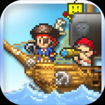 大航海探险物语安卓免费版 V2.20