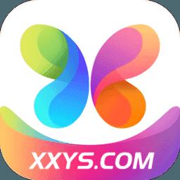 小小影视安卓版 V3.0.9