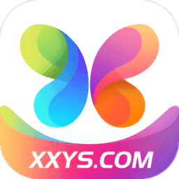 小小影视安卓免费版 V3.0.9