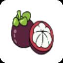 山竹视频安卓破解版 V1.0.2