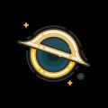黑洞加速器安卓破解版 V4.0.1