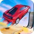 马达林特技赛车安卓官方版 V1.6