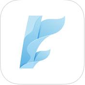 飞巴商旅ios版 V1.4.4