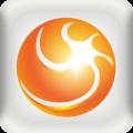 汇桔网ios版 V2.0.4