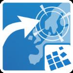 exagear模拟器安卓官方版 V1.0.1