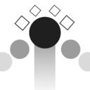 合并命中安卓版 V2.0