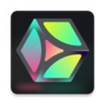 秘乐短视频安卓免费破解版 V1.1.8
