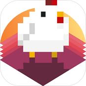 动力鸡安卓版 V1.0.9