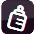 豆奶短视频安卓无限看版 V1.0