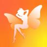 蝴蝶视频安卓无限金币版 V1.0