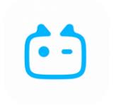 潦草影院安卓在线版 V1.0