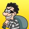 最强小偷安卓红包版 V0.30