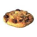 美味烘焙模拟器安卓版 V1.0.1