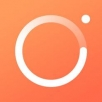 橘子书城ios版 V1.0