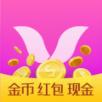 小草直播ios版 V1.4.11