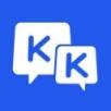 KK键盘ios版 V1.0
