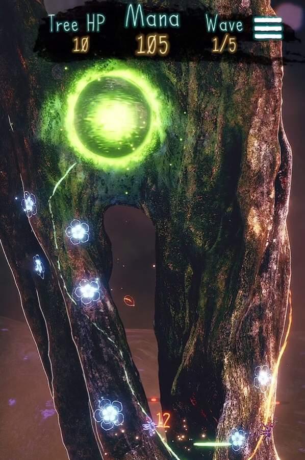 埃里的森林安卓版 V1.1.568