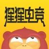 猩猩电竞ios版 V1.4.8