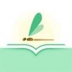 蜻蜓阅读ios版 V1.2