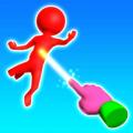人形保龄球安卓版 V0.1