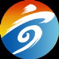 新静宁ios版 V1.0