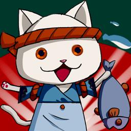 喵喵食堂安卓版 V1.0.0