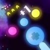 音乐球球安卓版 V2.7.4