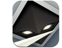 魔能法师安卓版 V2.1.6