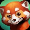 我的小熊猫ios版 V1.0
